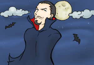 i-think-my-dad-is-dracula (1)